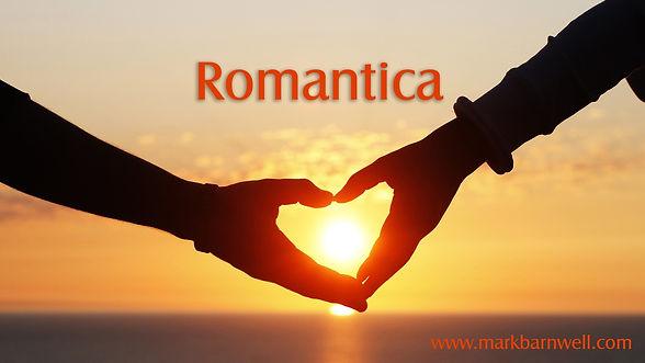 רומנטיקה.jpg