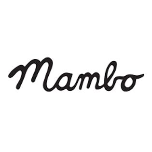 ממבו 2.png