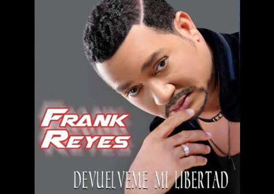 Frank Reyes.jpg