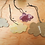 Thumbnail: Cloud Ornaments (22 pieces)