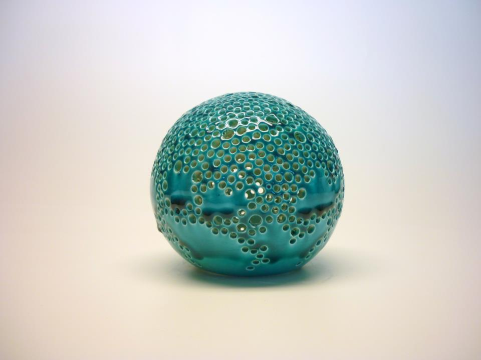 Sphere Lanterns