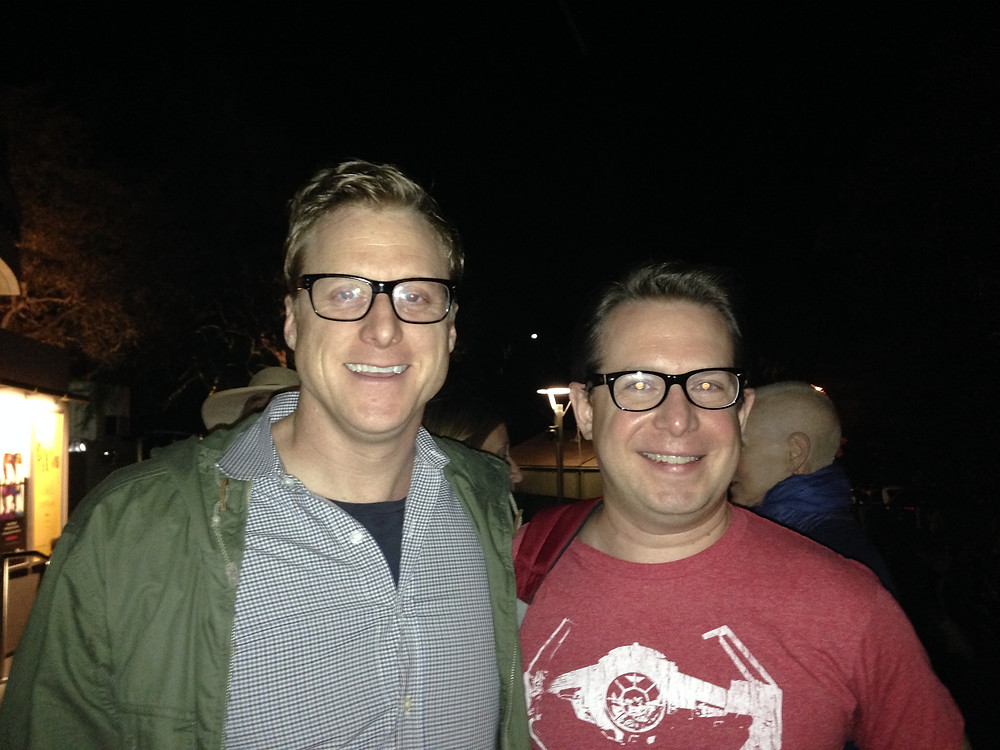 Dave and Alan Tudyk.JPG