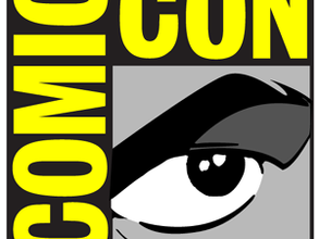 Return of the Browncoats: San Diego Comic-Con 2015
