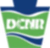 DCNR-logo.jpg