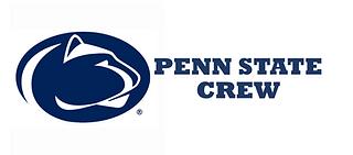 Penn State Crew