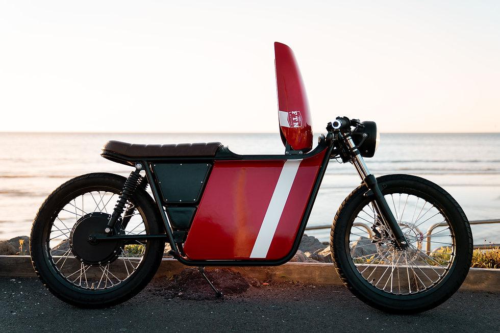 Streetdog-electric-motorbike-new-zealand.jpg