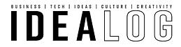 idealog-nz-logo.png