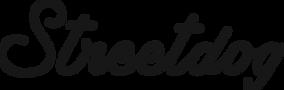 charcoal-streetdog-logo.png