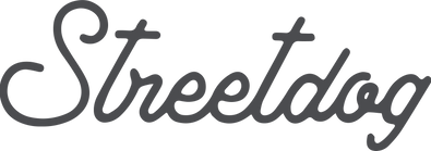 grey-streetdog-logo-new.png