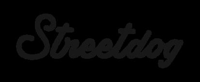 Streetdog-02.png