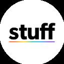 stuff-logo-2x-f3c4ba08.png