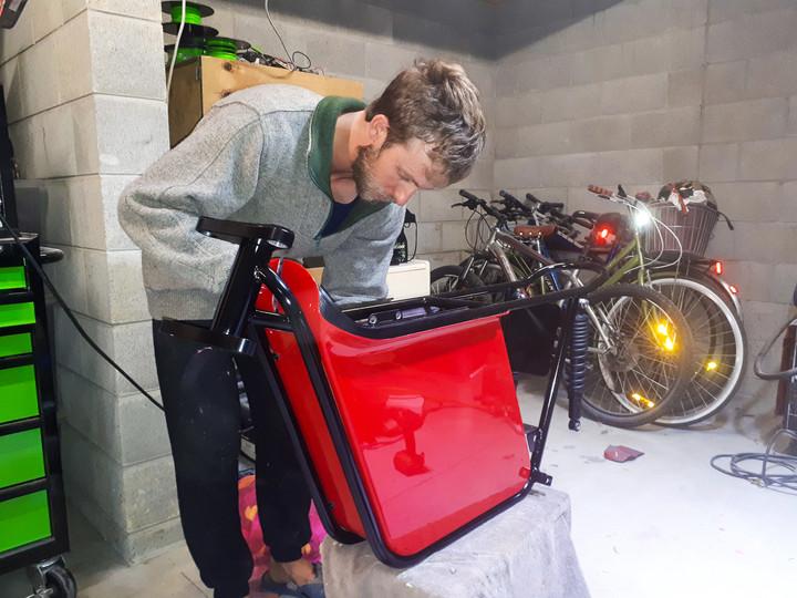 FTN-Motion-Garage-Project-4.jpg