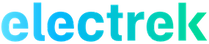 cropped-new-electrek-logo.png