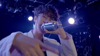 [MV] Fresh Up / 카스