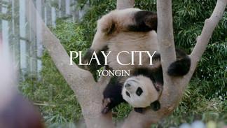 [PR] PLAY CITY YONGIN / 용인시