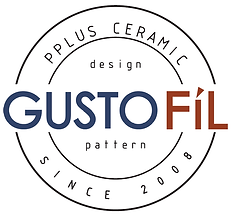 gustofil-logo.png