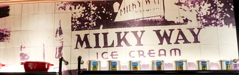 milkyway2.jpg