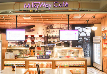 milkyway1.jpg