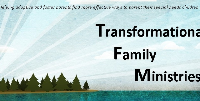 Transformational Families