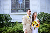 mariejoelwedding (346 of 603).jpg