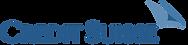 Logo Credit_Suisse responsive 2.png