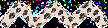 Leopard Zig.png