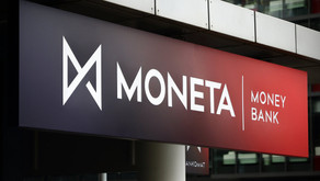 Moneta Money Bank 4Q18