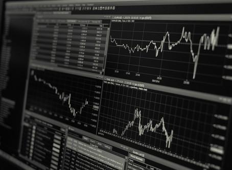 Ekonomický kalendár (17.8. - 21.8.)