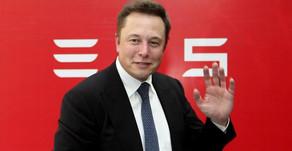 Tesla Motors - čo bežný investor nevidí
