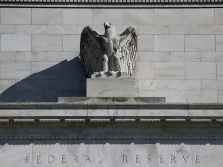 Fed bude prostredníctvom REPO operácií ďalej stimulovať ekonomiku