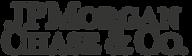 morgan-chase-logo responsive 6.png