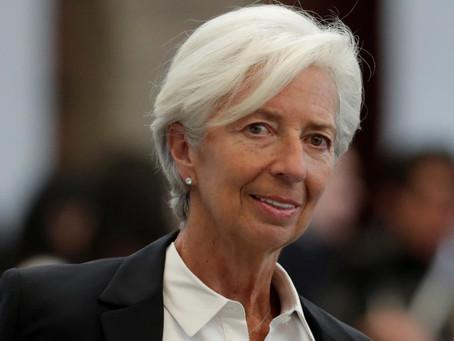 ECB zaviedla nový program pôžičiek PELTROS