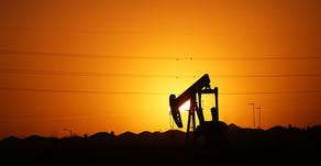 Ropná kríza prešla do ropnej vojny