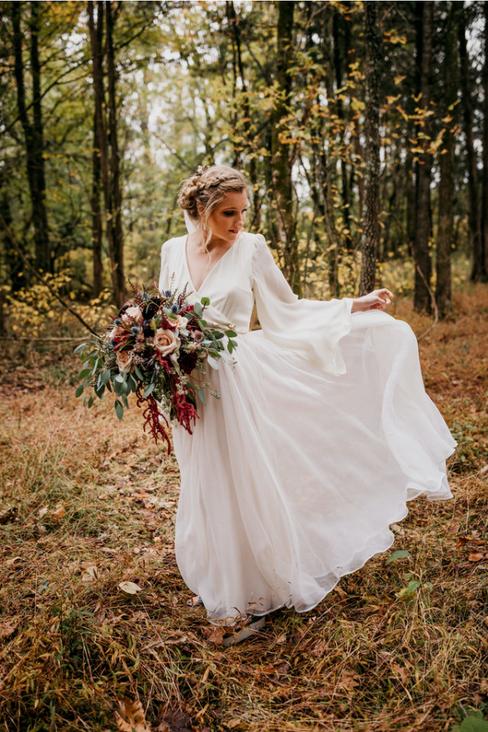 Caitlin Steva Photography