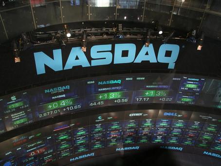 Technologické akcie: Z obchodnej vojny medzi USA a Čínou sa dá profitovať