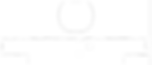 Logo_MC_responsive_white.png