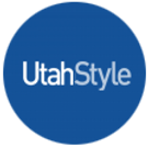 madison-mccord-Utah Style and Design