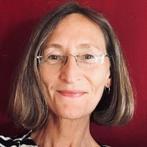 Sally Lampitt