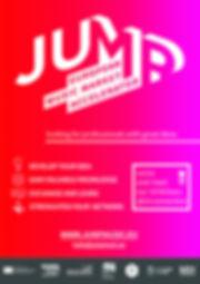 JUMP_UNCONV_148x210.jpg