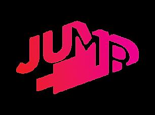 JUMP_baseline_full_color(print).png