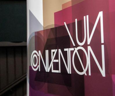 Un-Convention