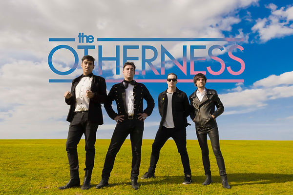 The Otherness Promo Picture 2019.jpg