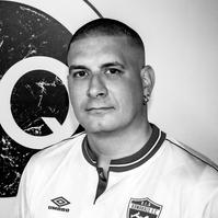 Yasin El Ashrafi
