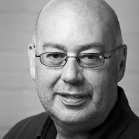 Martin Goldschmidt