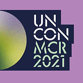 UnCon MCR 2021 square logo.jpg
