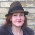 Annabella Coldrick