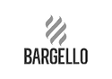 bargello.png