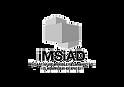 imsiad.png