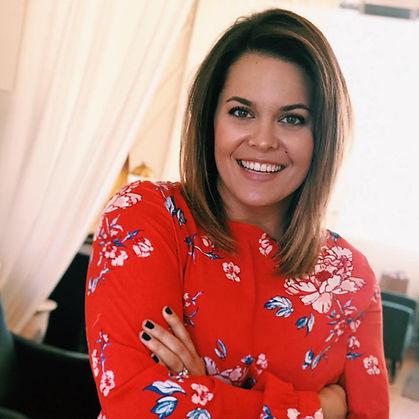 Katie Bio Pic.jpg