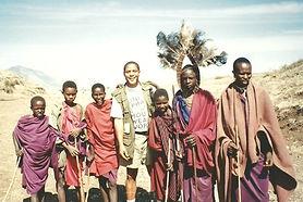 BALA Julien in Africa 1.jpg
